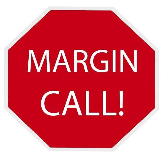Anil Mangal Equity Falls Less Than 500,000 – No Weekly Webinar Today
