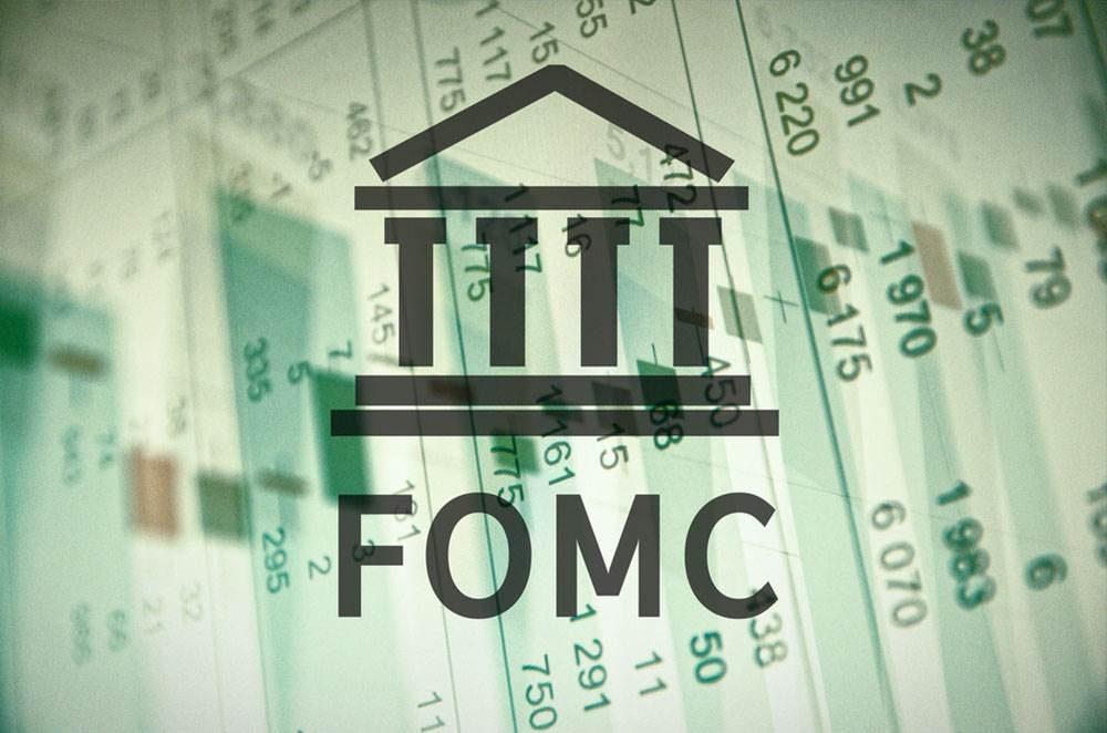 Summarizing FOMC Debacles